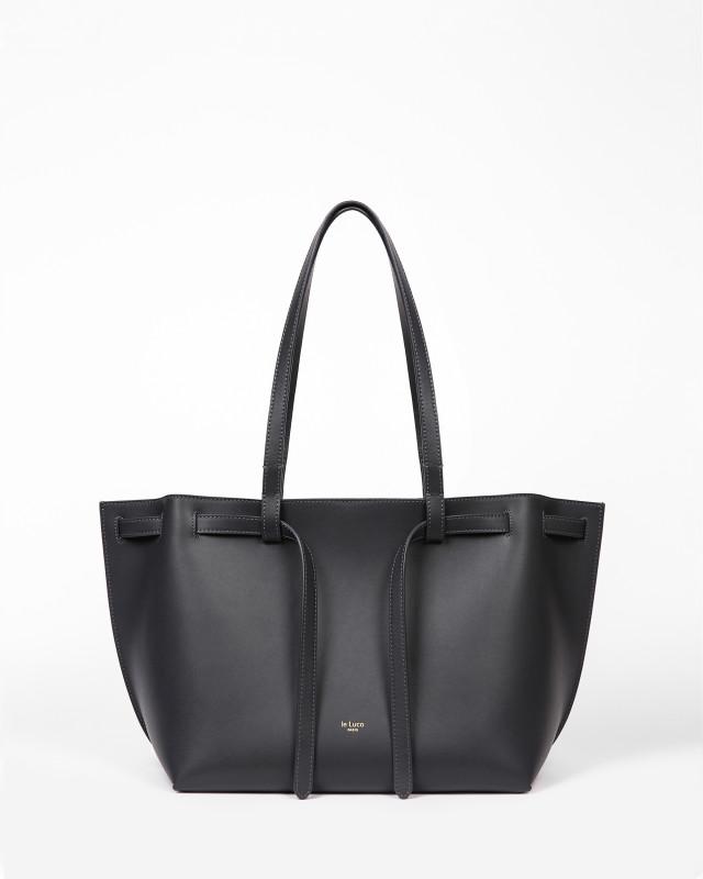 Grand Large S - Noir Ardoise