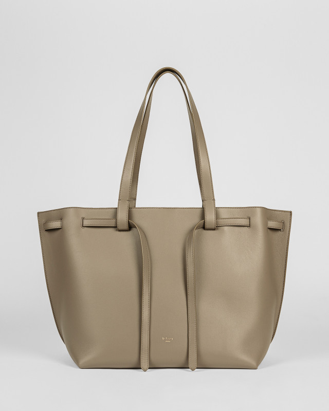 Grand Large - Taupe